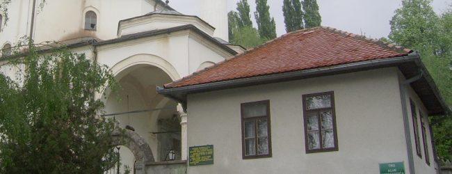 U ponedjeljak okrugli sto o 180 godina biblioteke Fadil-paša Šerifović