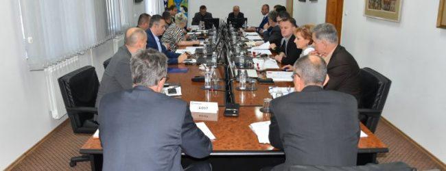 Vlada Tuzlanskog kantona povećala poticaje u poljoprivredi