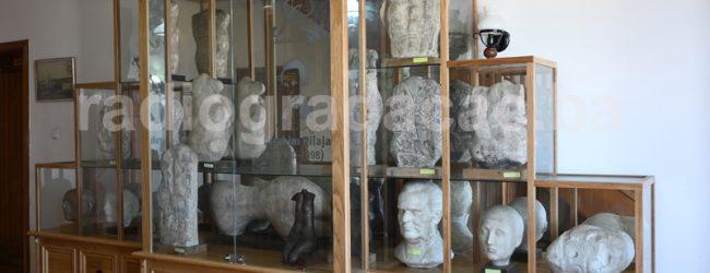 """Otvorena galerija """"IBRAHIM BILAJAC"""""""