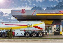 HIFA-OIL: Konkurs za prijem radnika u Gradačcu