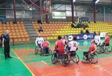 Sutra počinje 12. sezona NLB Wheel League košarke u kolicima