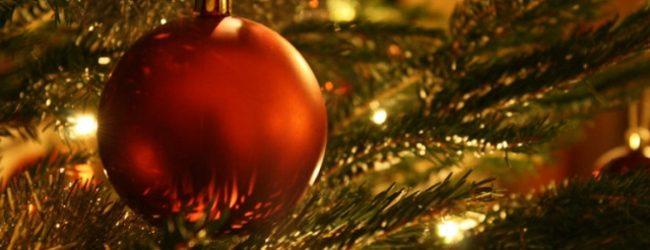 Gradonačelnik Dervišagić uputio čestitku povodom katoličkog Božića