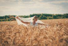 FOTO ĆIRO: Spremni za ispunjavanje Vaših svadbenih želja …!