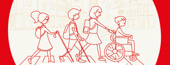 Centar za razvoj inkluzivnih praksi obilježio Međunarodni dan osoba sa invaliditetom