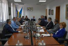 Vlada TK odobrila sredstva za škole u Vučkovcima i Kamberima