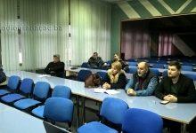 Privrednici nezadovoljni Nacrtom odluke o komunalnim taksama
