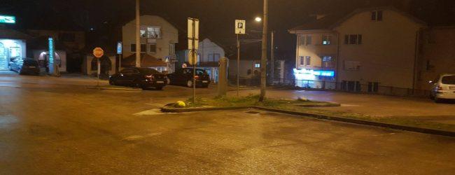 Večeras počinje dezinfekcija javnih površina u Gradačcu