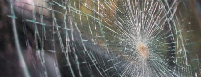 U saobraćajnoj nesreći na putu između Mediđe Donje i Mediđe Gornje poginule 2 osobe