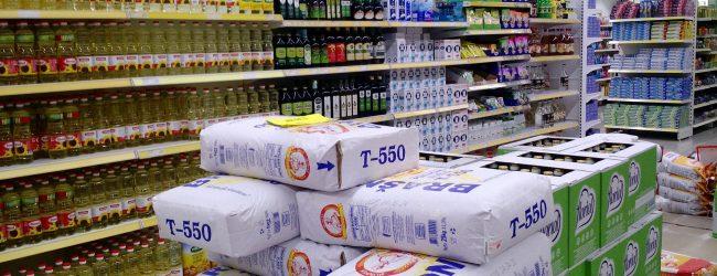 Proizvodi čija najviša cijena mora ostati na nivou one od 5. marta