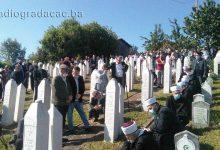 Danas je Dan šehida u Bosni i Hercegovini