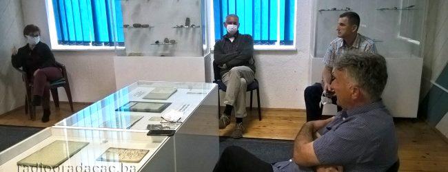 """""""Kikićevi susreti"""" odgođeni za oktobar"""