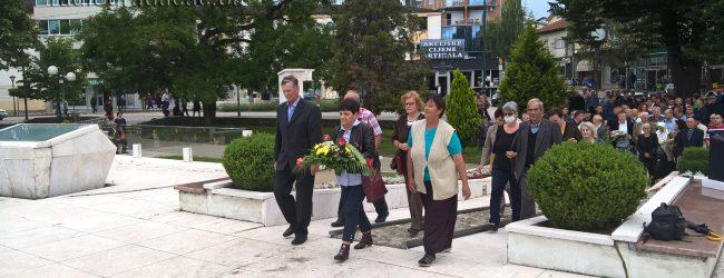 Obilježen Dan žrtava Gradačca za Bosnu i Hercegovinu