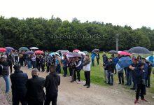 Koordinacija sindikata grada Gradačca uputila prvomajsku poruku i čestitku