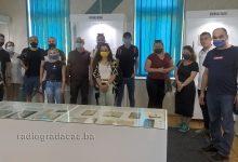 Novinari promovišu turističke potencijale Gradačca