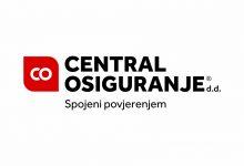 Central osiguranje traži zastupnike za prodaju osiguranja