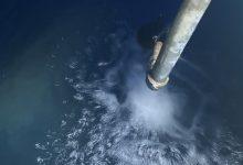 Kontinuirano vodosnabdijevanje u Biberovom Polju, nabavlja se oprema za detekciju gubitaka vode u sistemu gradskog vodovoda