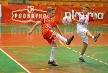 Sportske igre mladih stižu u Tuzlanski kanton
