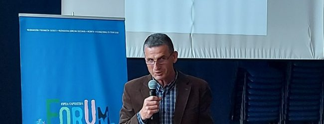 Naš sugrađanin Fuad Hrustić pobjednik 15. natječaja Lapis Histriae