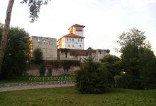 Uskoro otvaranje objekta kule Zmaja od Bosne za posjetioce