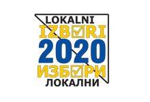 RADIO GRADAČAC: Cjenovnik plaćenog političkog oglašavanja za Lokalne izbore 2020. godine