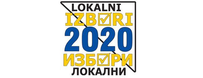 GIK: Obavještenje o ponovnom brojanju glasova na nekoliko biračkih mjesta sa području Gradačca