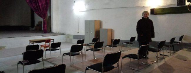 Centar za aktivno starenje obezbijedio donaciju gradskom kinu u Gradačcu