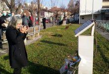 Tužna 26. godišnjica ubijene gradačačke mladosti