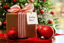 Gradonačelnik Dervišagić čestitao katolički blagdan Božić