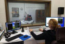 Radio Gradačac realizuje projekat rekonstrukcije studijske i emisione opreme