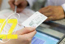 ZZO TK: Ovjera zdravstvenih legitimacija i oslobađanje od participacije na duži period