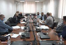 Pojačan inspekcijski i policijski nadzor nad provođenjem mjera epidemiološke zaštite