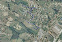U srijedu, 7. aprila, počinje rekonstrukcija vodovodne mreže u ul. Požarike