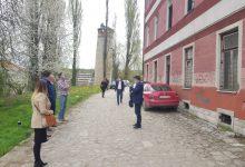 Ministar Baraković u posjeti Gradačcu: Kako napuštene školske objekte staviti u funkciju razvoja lokalne zajednice
