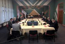 Delegacija Vlade Tuzlanskog kantona boravila u Gradačcu