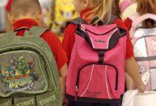 Počinje školska godina, vozači oprez – Servisne informacije za 01.09.2021.