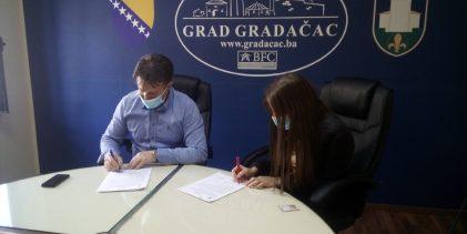 OBAVJEŠTENJE: Potpisivanje ugovora o stipendiranju do 10. maja