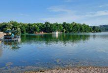 Oružane snage BiH ove sedmice na području jezera Vidara realizuju obuku izviđačke jedinice