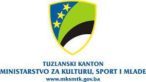Vlada TK: Objavljen poziv za sufinansiranje projekata manifestacija kulture i izdavačke djelatnosti