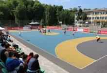 FOTO/VIDEO: Održane Sportske igre mladih u Gradačcu