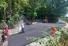 Novih 1.294 m asfalta u tri mjesne zajednice