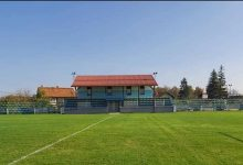 """Tri projekta sa područja grada Gradačca će dobiti podršku putem """"Transfera za sport od značaja za Federaciju"""""""
