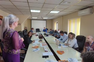 U Gradačcu potpisan Protokol za prevenciju i postupanje u slučajevima prosjačenja