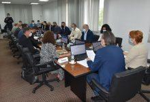 Vlada Tuzlanskog kantona utvrdila nacrt Zakona o kulturi