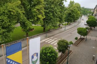 Gradonačelnik Dervišagić čestitao Svjetski dan učitelja